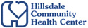Hillsdale Community Health Center
