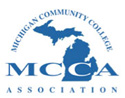 Michigan Community College Association