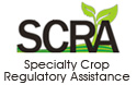 Specialty Crop Regulatory Assistance