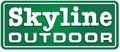 Skyline Outdoor Advertising